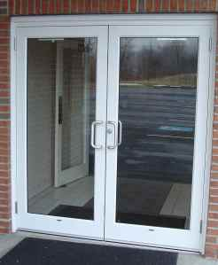 commercial_doors_006
