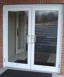 commercial_doors_006