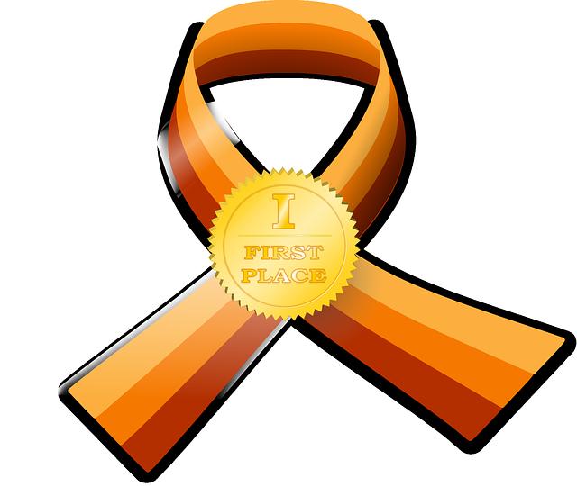award-147151_640